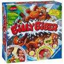 Billy el castor- Ravensburger