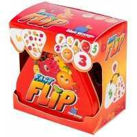 Juego Fast Flip - Blue orange