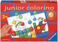 Junior Colorino - Ravensburger