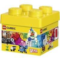 Lego classic 10692 Bricks Creativos chico