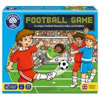 juego Football Game -Orchard